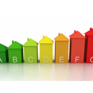 Konsulentenleistungen Zur Umsetzung Der Kreditlinie Für Energieeffizienz Und Erneuerbare Energien Der Europäischen Investitionsbank (EIB)
