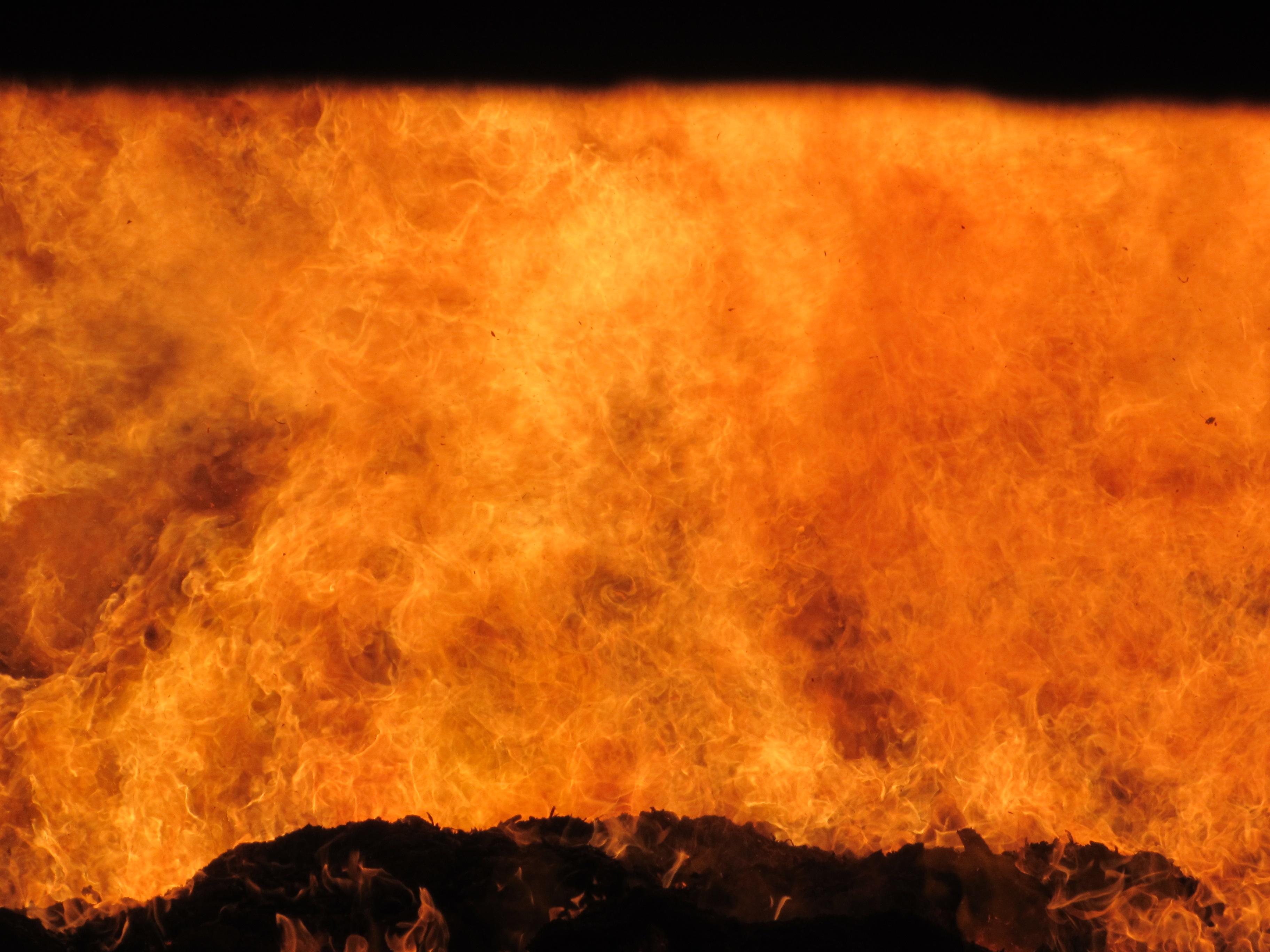 Biomasse Machbarkeitsstudien Für 15 Fernwärmeunternehmen In Serbien