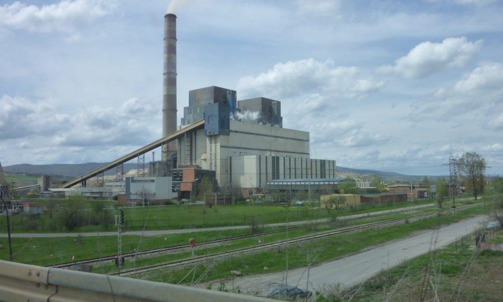 Fernwärme Prishtina (Kosovo) – Planung Und Begleitung Der Rehabilitierung