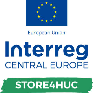 Store4HUC